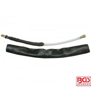 Rezervno crevo za pneumatske alate 530mm