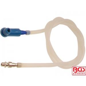 Crevo sa plavim adapterom za odzracivanje iz art 8080