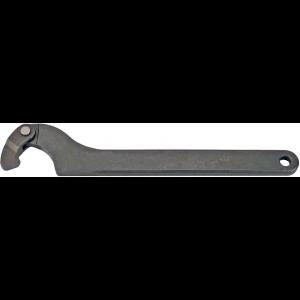 Holender ključ special