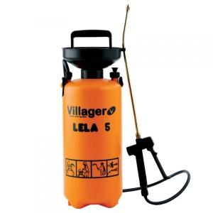 VILLAGER PRSKALICA LELA 5L