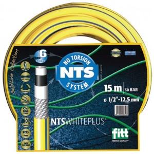 """FITT CREVO - WHITE PI. NTS 3/4"""""""