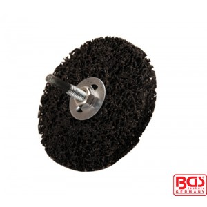Abrazivni disk 100 mm