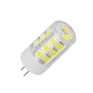 LED SIJALICA G4 2.3W HLADNO BELA LMIS003W-G4/2