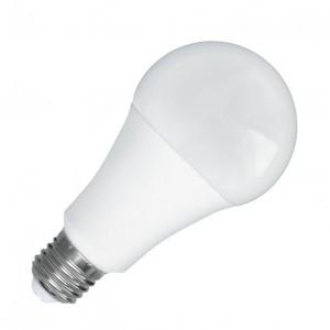 LED SIJALICA KLASIK HLADNO BELA 14.6W LS-A70-CW-E27/15