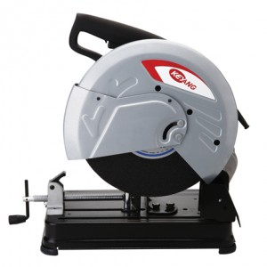 Ručna kružna pila 2300 W, 355 mm x 25,4
