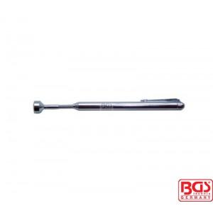 Magnetna flexi olovka 580mm