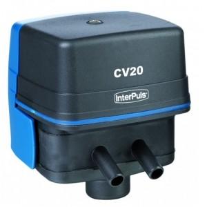CV20 VENTIL