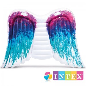 INTEX® Angel Wings dušek