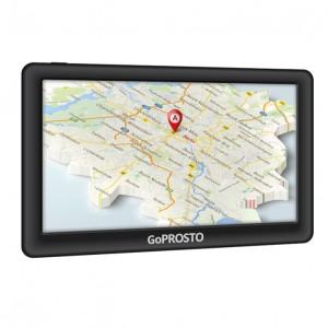 "GPS NAVIGACIJA PROSTO 7"" PGO5007"