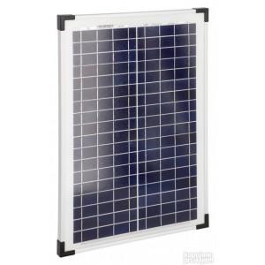 Solarni panel 25W za električne pastire IN375256