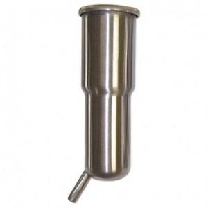Čaša za sisnu gumu Boumatic