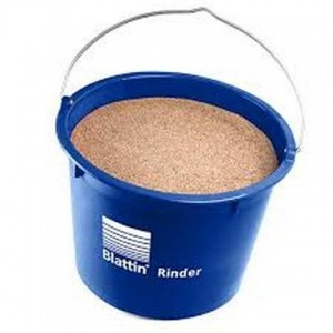 Mineralna lizalica za krave - BLATTIN LM RINDER TROCKENSTEHER