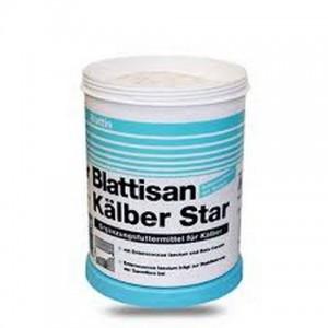Mineralni dodatak za krave - BLATTISAN KALBER STAR