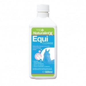 NAF EQUI CLEANSE 500ml