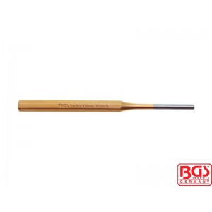 Izbijač 150 mm dužine, 5 mm