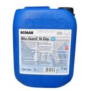 BLU-GARD N-DIP D - 5 kg